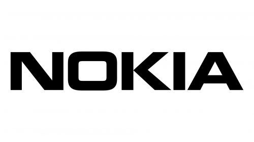 Nokia вернулась и сделала это уверено. Продано 70 млн мобильников за 2 года – фото 1