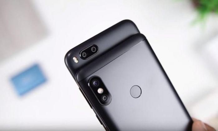 Xiaomi Mi A2 не будет. Но смартфоны Xiaomi со стоковым Android выпустят – фото 2