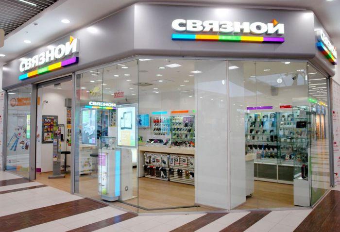 Смартфонам Redmi закрыли дорогу в Беларусь из-за скандального видео – фото 2