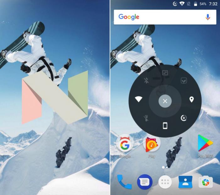 Vernee Active — защищенный Android-смартфон с аккумулятором на 4200 мАч – фото 4