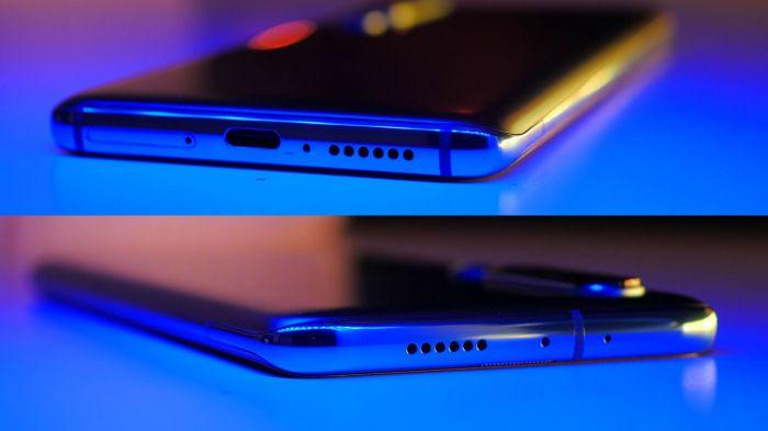 Обзор Xiaomi Mi 10 Pro - лучший смартфон компании за все время существования – фото 7