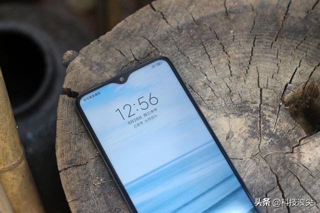 Анонс Redmi Note 8 и Redmi Note 8 Pro: обновленные хиты с квадрокамерами – фото 2
