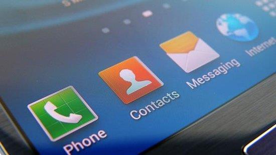 Целесообразно ли использовать 4К-дисплеи в Android-смартфонах? – фото 1