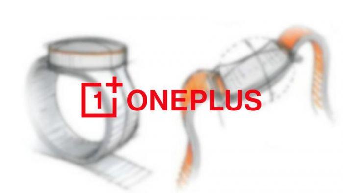 Выход OnePlus Watch отложен – фото 1