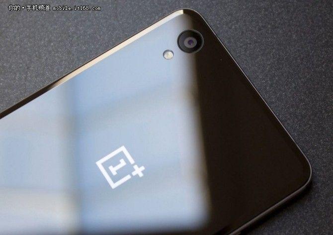 OnePlus 3 (A3000) с процессором Snapdragon 820 будет представлен в следующем месяце – фото 3