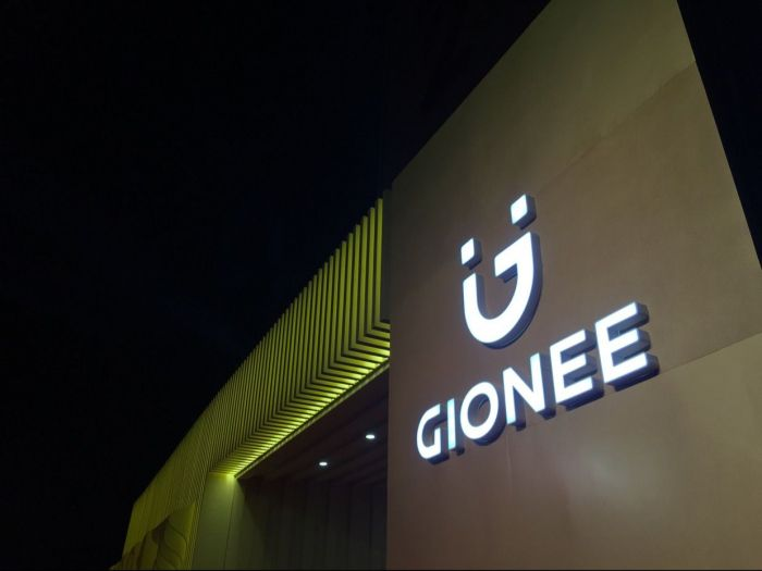 Qualcomm и Gionee договорились об использовании патентов. Meizu продолжит патентную тяжбу в одиночестве – фото 1