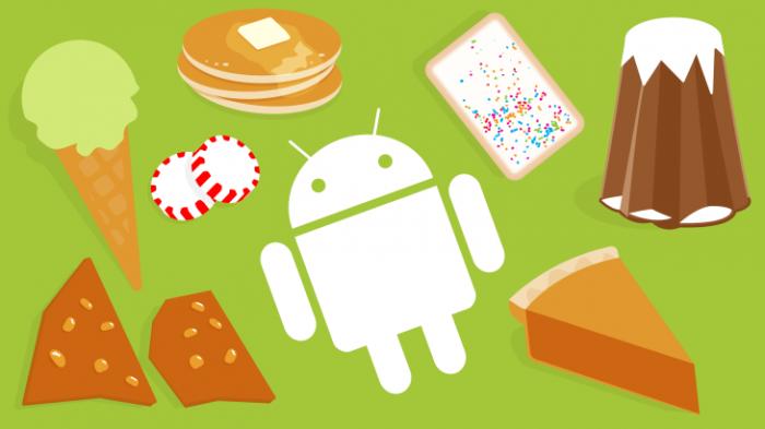 Что нового появилось в Android P (9.0) Developers Preview 2? – фото 7