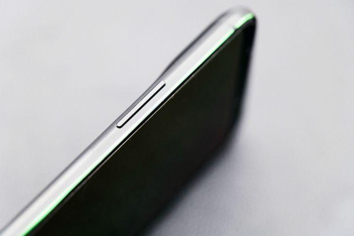 Премьера Xiaomi Black Shark 2: «гоночная машина» для игр – фото 5