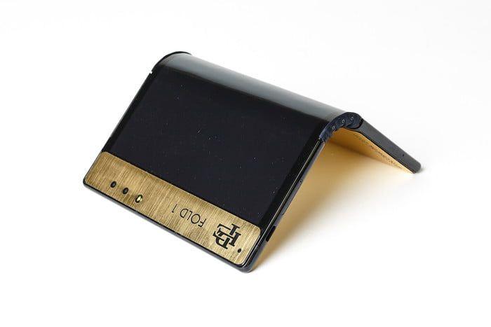 Смартфону от наркобарона отказано в демонстрации на выставке CES 2020 – фото 2