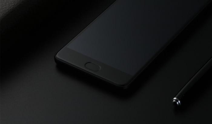 Скидка более $70 на смартфон Leagoo T5 – фото 2