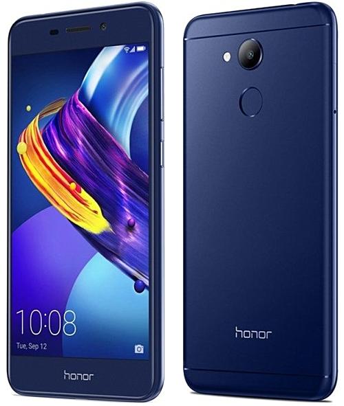 Honor 6C Pro представлен в Европе – фото 2