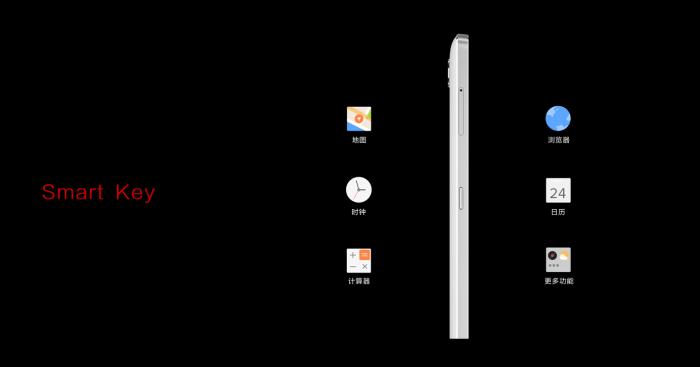 Elephone P9000 Edge придет с Helio X20? И другие подробности о продуктах Elephone – фото 3
