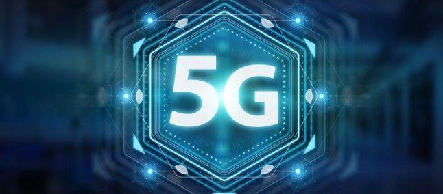 ZTE объявила о сроках выхода своего первого 5G-смартфона – фото 2