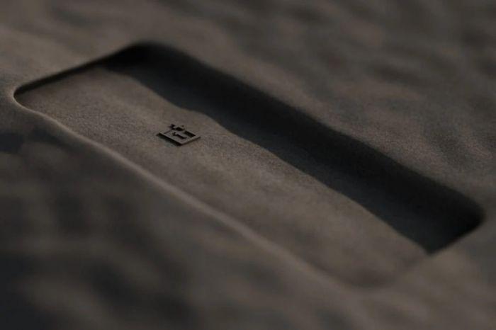 OnePlus Nord сменит одеяние – фото 1