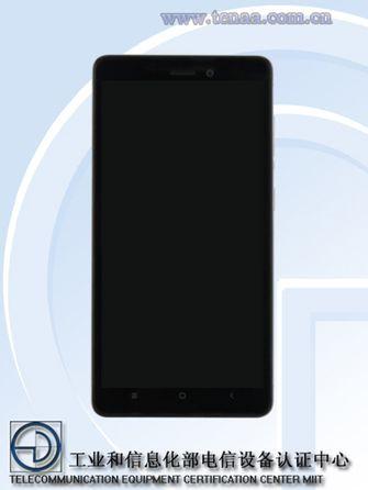 Xiaomi Redmi 3A с процессором Snapdragon 435 и 32 Гб встроенной памяти может быть представлен уже завтра – фото 5