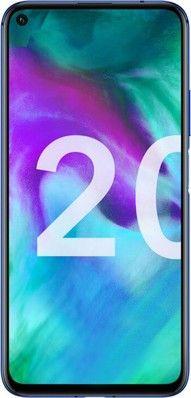 Honor 20 Pro выйдет на глобальный рынок – фото 3