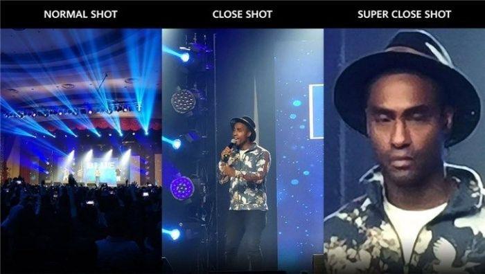 Реальные фото на камеру Huawei P30 Pro в режиме суперзума – фото 4