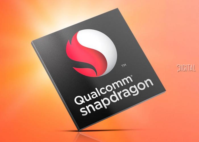 Qualcomm готовит две среднего уровня платформы Snapdragon 6150 и Snapdragon 7150 – фото 1