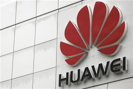 Дебют Huawei P9 может быть отложен на месяц – фото 1