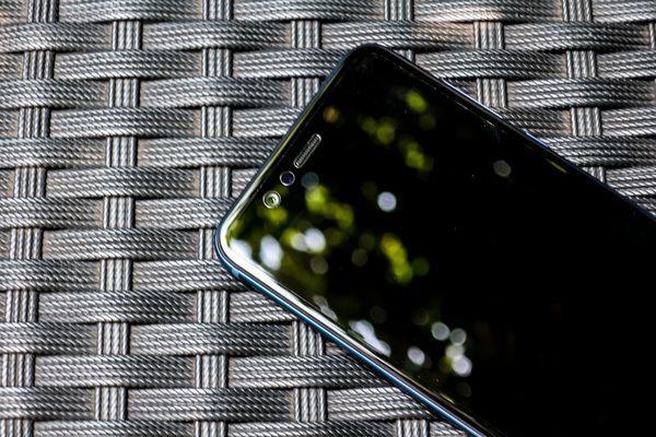 Анонс Huawei Nova 2 и Nova 2 Plus: мобильники с привлекательной наружностью и акцентом на камеры – фото 8