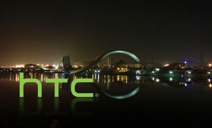 У HTC, Asus и Acer серьезные проблемы с продажами в нынешнем году – фото 1
