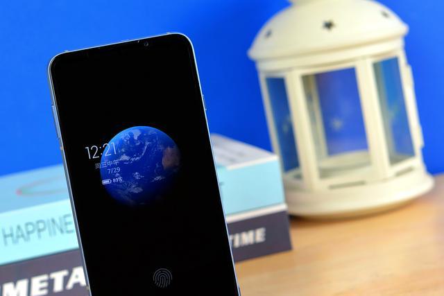 Дебют Xiaomi Black Shark 3S: странное обновление игрового смартфона – фото 6