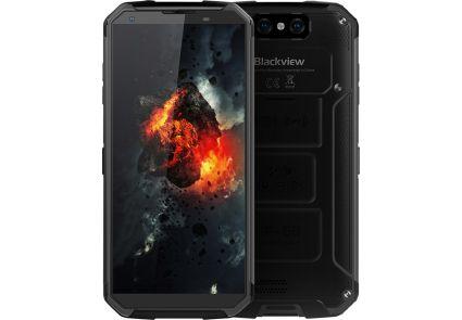 Blackview BV9500 и BV9600 Pro получат Android Pie и версии с Helio P70 – фото 2