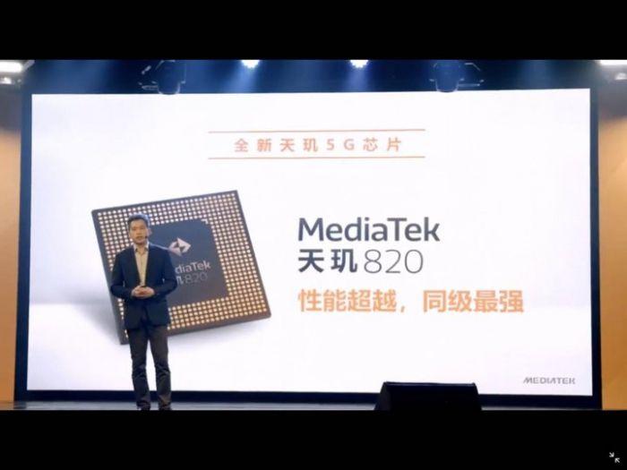 Обзор Redmi 10X 5G Pro - Xiaomi, как вам это удалось сделать? – фото 8