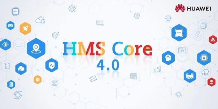 Huawei выпустила пакет сервисов HMS Core 4.0 – фото 1