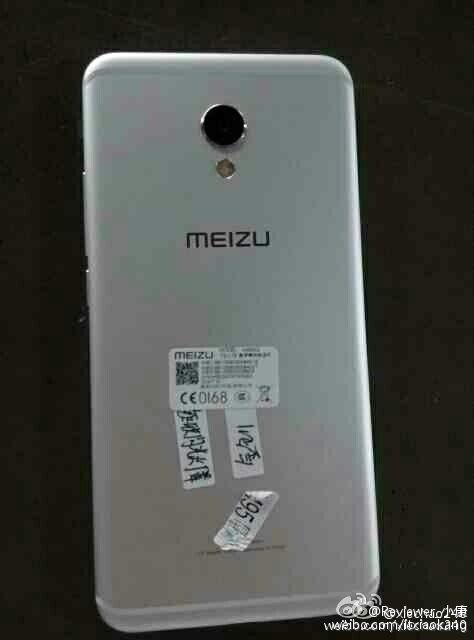 Meizu MX6 может стать последней моделью в своей серии, если его выход снизит спрос на Pro 6 – фото 3