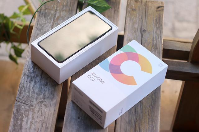 Анонс Xiaomi CC9 и Xiaomi CC9e: приличная производительность, мощная батарея и 32 Мп фронталка – фото 1