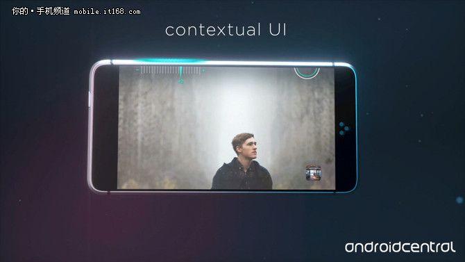 HTC 11 получит Snapdragon 835, 6/256 Гб памяти и защиту корпуса IP68 – фото 1