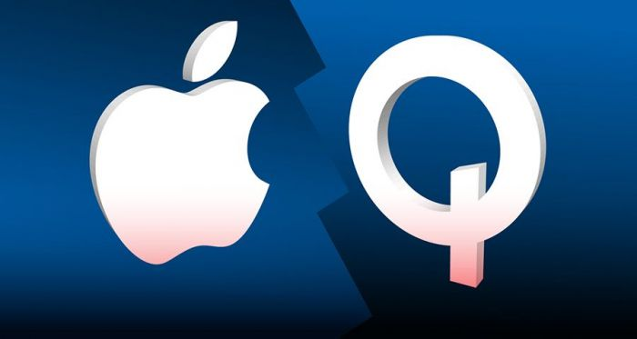 Гендиректор Qualcomm получил 3,5 миллиона долларов за договор с Apple – фото 2