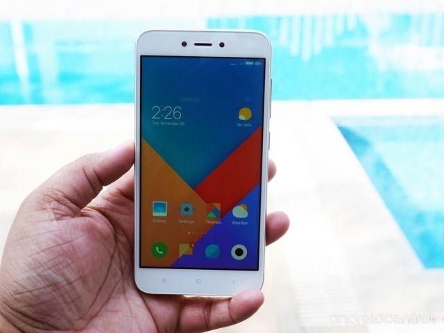 Смартфоны Xiaomi официально приходят в Россию благодаря AliExpress – фото 1
