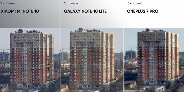 Обзор Samsung Galaxy Note10 Lite – а это точно «облегченный флагман»? – фото 15