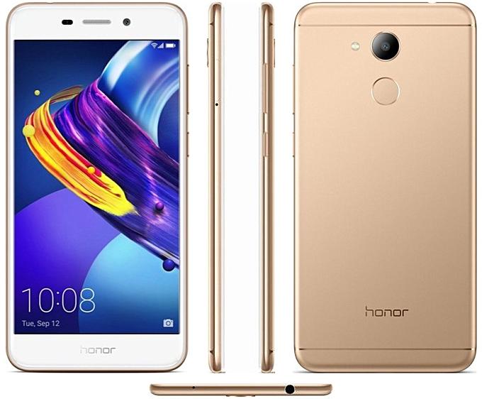 Honor 6C Pro представлен в Европе – фото 1
