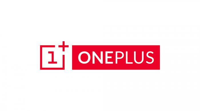 OnePlus чинит крыши в Канаде – фото 2