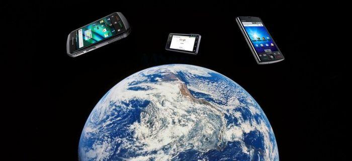 Как смартфоны спасли планету – фото 2