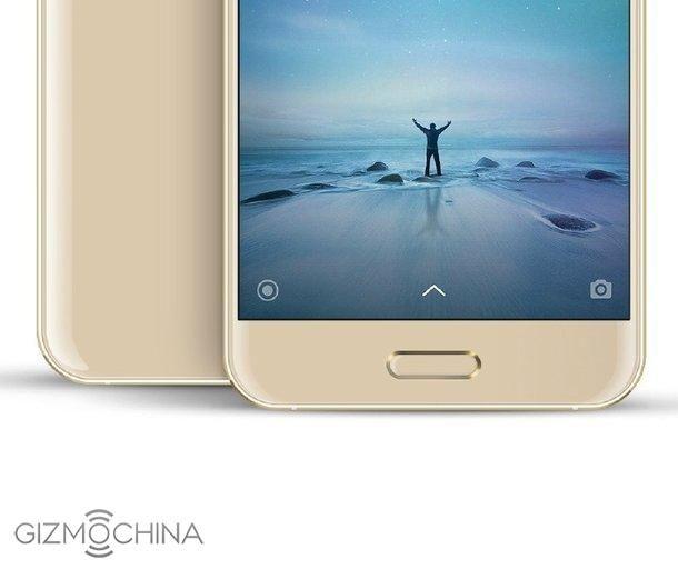 Xiaomi Mi5: продажи смартфона стартуют через неделю после его анонса в феврале – фото 1