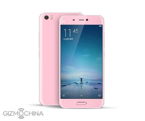 Xiaomi Mi5: продажи смартфона стартуют через неделю после его анонса в феврале – фото 2