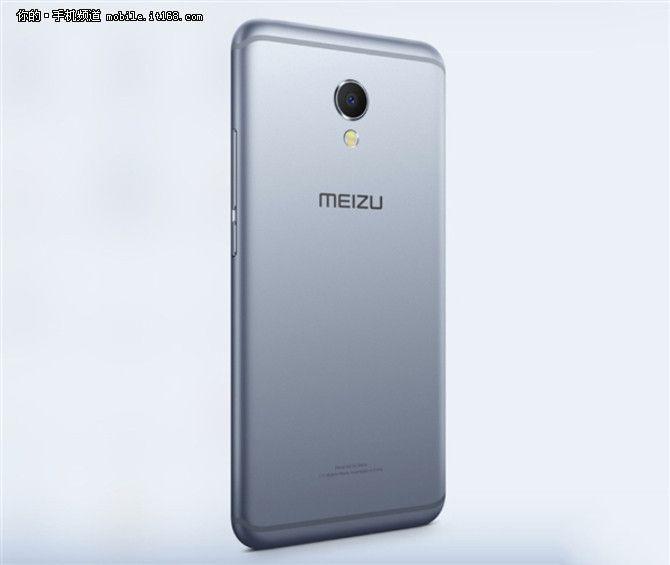 Meizu MX6 получит тыльную камеру с сенсором как у Huawei P9, Honor V8 и Honor 8 – Sony IMX286 – фото 1