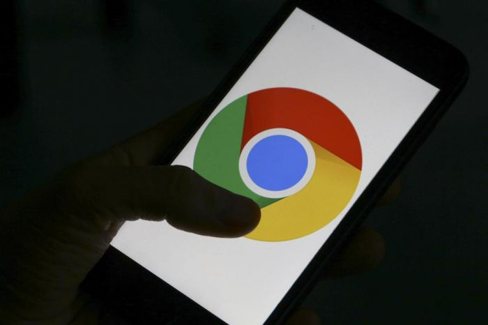 Коронавирус оставил Google Chrome без обновлений. Временно