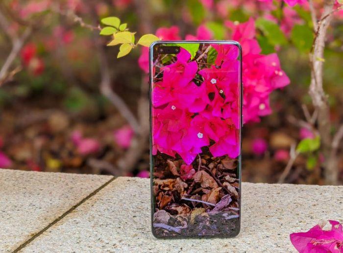Выпустит ли Huawei свой iPhone SE? – фото 1