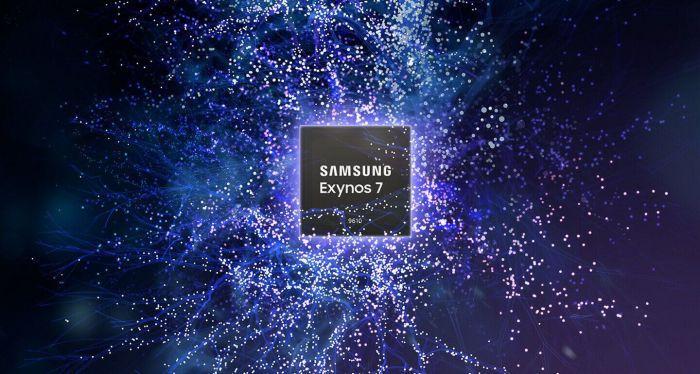 Meizu M8 Note может оказаться мощным смартфоном с 10-нм чипом Samsung – фото 1