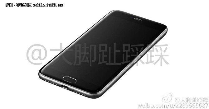 Smartisan T3 на базе Snapdragon 820 и 6 Гб ОЗУ представят в августе – фото 1