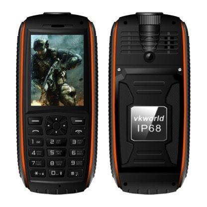 Защищенные телефоны VKworld Stone V3 Plus и Stone V3 Max дебютируют в Черную пятницу – фото 2