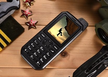 VKworld в Черную пятницу отдает телефоны за $9.99 и за полцены (с 50% скидкой) – фото 2