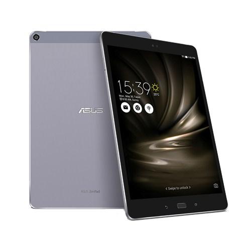 Планшет ASUS ZenPad 3S 10 LTE обладает 9,7-дюймовым QXGA-дисплеем, поддержкой LTE и чипом Snapdragon 650 – фото 1