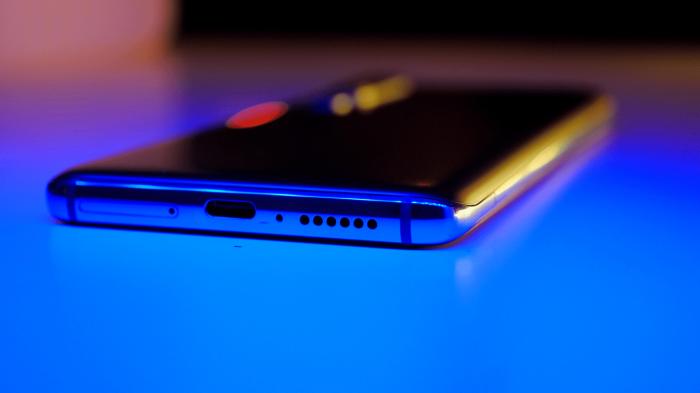 Обзор Xiaomi Mi 10 Pro - лучший смартфон компании за все время существования – фото 9