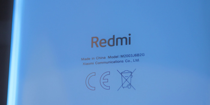 Обзор Redmi Note 9 Pro с NFC и камерой на 64 Мп - настоящий хит 2020 – фото 10